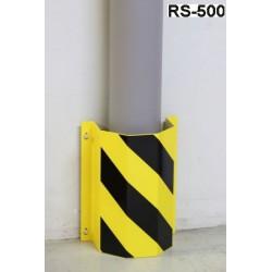 Osłona rur i przewodów RS-500