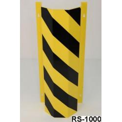 Osłona rur i przewodów RS-1000