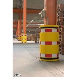Osłona kolumn i słupów 30110 Crash-STOP