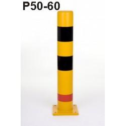 Słupek ochronny Rambowl Ø 159