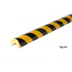 Profil narożny elastyczny Typ A+/1000