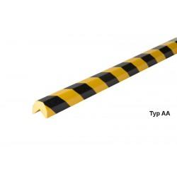 Profil narożny elastyczny Typ AA/1000