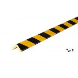 Profil narożny elastyczny Typ E/1000