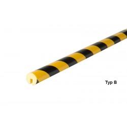 Profil ochrony krawędzi Typ B/1000