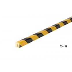 Profil ochrony krawędzi Typ G/1000