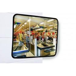 Lustro przemysłowe SM 40x60
