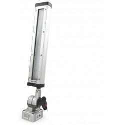 lampy maszynowe - 24V