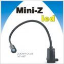 lampa stanowiskowa MINI-Z led