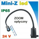 lampa punktowa Mini-Z 24V