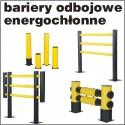 Bariery energochłonne