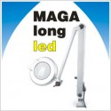 lampa stanowiskowa MAGA Long